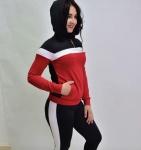 Женские спортивные костюмы 959-4