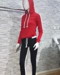 Женские спортивные костюмы 959-7