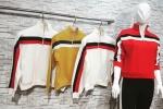Женские спортивные костюмы 959-9