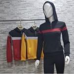 Женские спортивные костюмы 958-4