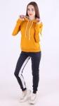 Женские спортивные костюмы 2057-4