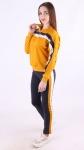 Женские спортивные костюмы 2057-7