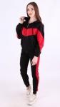 Женские спортивные костюмы 2057-9