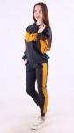 Женские спортивные костюмы 2058-3