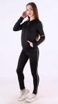 Женские спортивные костюмы 2058-5
