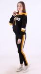 Женские спортивные костюмы 2059-2