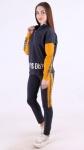 Женские спортивные костюмы 2059-4