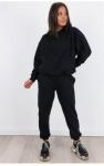 Женские спортивные костюмы 1318-4
