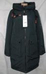 Женская зимняя куртка A610
