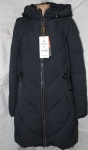 Женская зимняя куртка 18-76