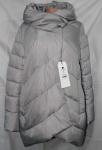 Женская зимняя куртка 902