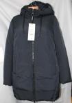 Женская зимняя куртка А805