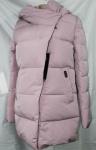 Женская зимняя куртка А601