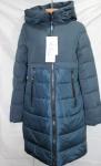 Женская зимняя куртка  HM19067-1