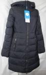 Женская зимняя куртка  HM19100-2