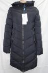 Женская зимняя куртка  HM19099-1