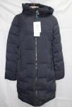 Женская зимняя куртка  HM19095-1