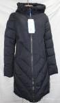 Женская зимняя куртка  HM19096-1