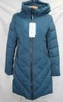 Женская зимняя куртка  HM19096-3