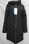 Женская зимняя куртка  HM19096-4