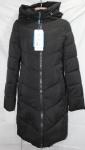 Женская зимняя куртка  HM19098-2