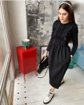 Женское платье 1044-2
