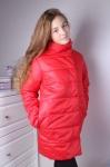 Детские демисезонные куртки р.134-164 451122-3