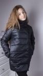 Детские демисезонные куртки р.134-164 451122-2