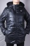 Детские демисезонные куртки р.134-164 45362-2