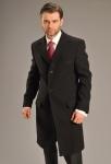 Мужское пальто UM01B