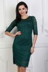 Женские платья М505