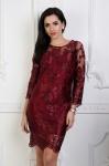 Женские платья М512