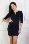 Женские платья М511