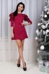 Женские платья М506
