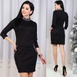 Женские платья М507