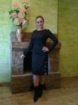 Женские платья М494