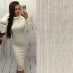 Женские платья М344