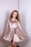 Детские платья р. 134-164
