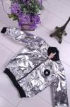 Детские демисезонные куртки р.98-128 45395